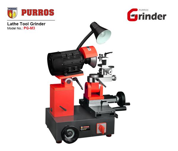 Lathe Cutting Tool Grinder, CNC Lathe Tools Sharpening, Lathe Cutter Grinder Price, PG-M2 Lathe Tool Grinder, Lathe Cutter Grinder Manufacturer, Lathe Cutter Grinder Supplier, Lathe Cutter Grinder Wholesaler, Cheap Lathe Cutter Grinder